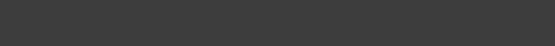 KTイオンパネル(マイナスイオンシステム)でお部屋をマイナスイオンで満たします。